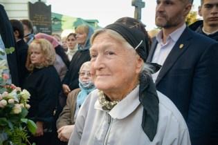 best photos Kiev 0048