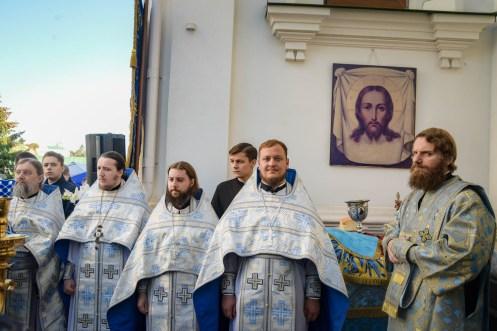 best photos Kiev 0076