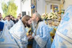 best photos Kiev 0099