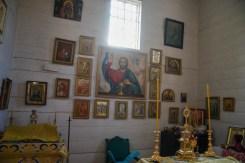 best photos orthodoxy kiev 0026
