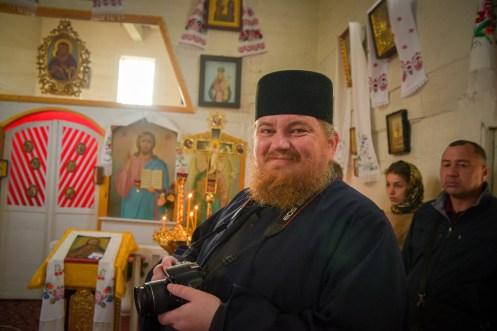 best photos orthodoxy kiev 0092