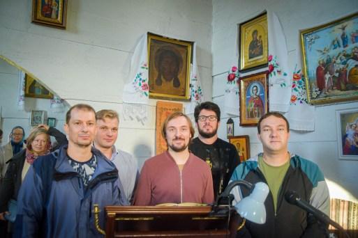 best photos orthodoxy kiev 0099