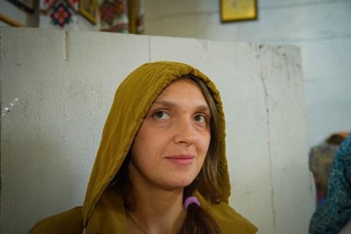 best photos orthodoxy kiev 0102
