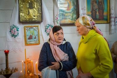 best photos orthodoxy kiev 0112