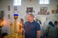 best photos orthodoxy kiev 0118