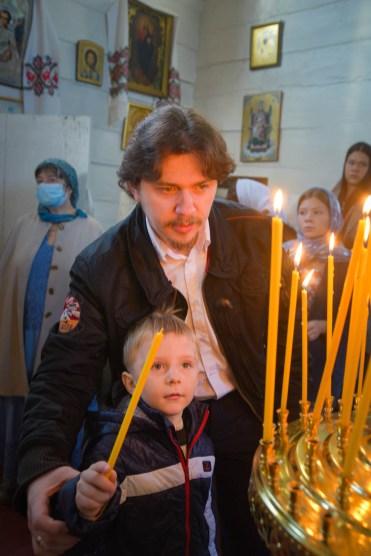 best photos orthodoxy kiev 0138