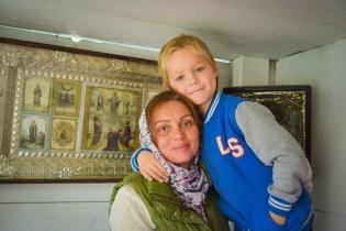 best photos orthodoxy kiev 0145