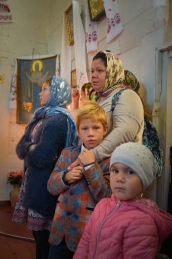 best photos orthodoxy kiev 0156