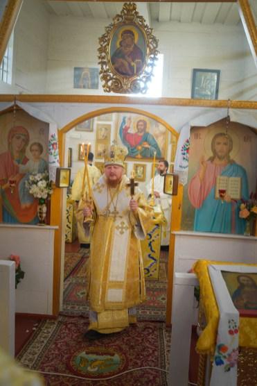 best photos orthodoxy kiev 0175
