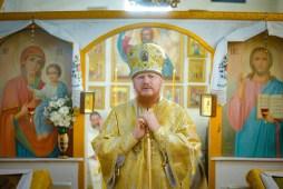 best photos orthodoxy kiev 0197
