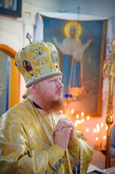 best photos orthodoxy kiev 0199
