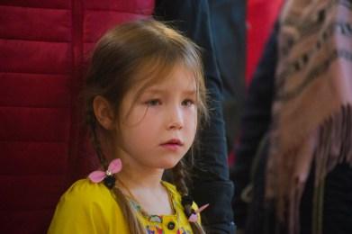 best photos orthodoxy kiev 0203