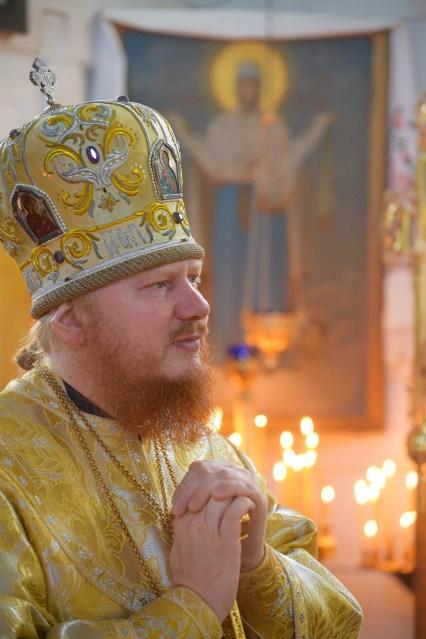 best photos orthodoxy kiev 0205