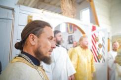 best photos orthodoxy kiev 0217