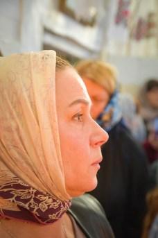 best photos orthodoxy kiev 0221
