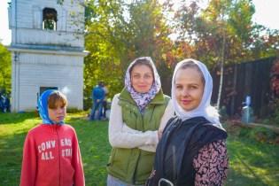 best photos orthodoxy kiev 0223