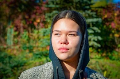 best photos orthodoxy kiev 0235