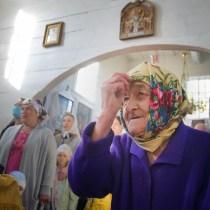 best photos orthodoxy kiev 0245