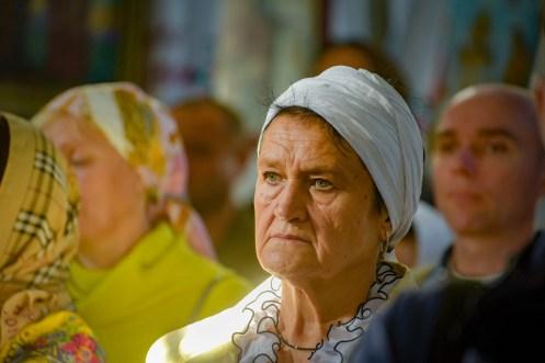 best photos orthodoxy kiev 0253