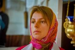 best photos orthodoxy kiev 0255