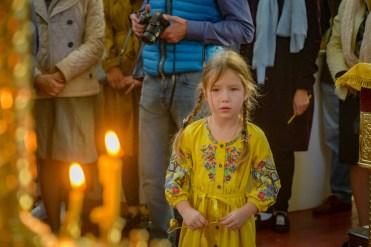 best photos orthodoxy kiev 0257