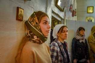 best photos orthodoxy kiev 0270