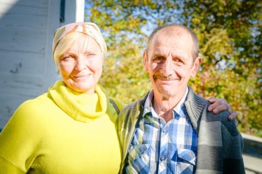 best photos orthodoxy kiev 0294