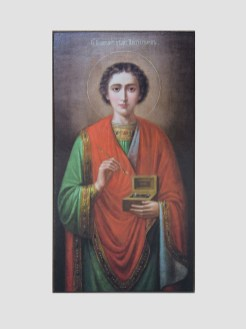 orthodox icon 0005