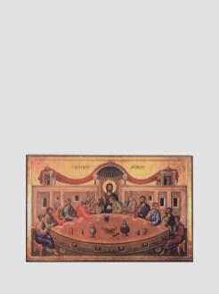 orthodox icon 0007