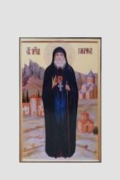 orthodox icon 0008