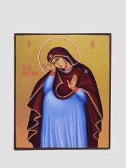 orthodox icon 0014