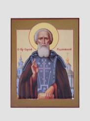 orthodox icon 0017