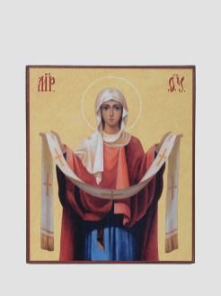 orthodox icon 0020
