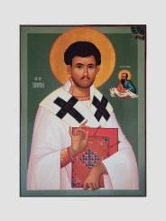 orthodox icon 0022