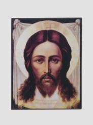 orthodox icon 0030