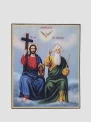 orthodox icon 0036