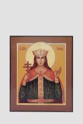 orthodox icon 0048