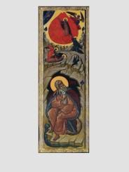 orthodox icon 0054