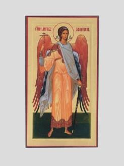 orthodox icon 0057