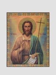 orthodox icon 0061