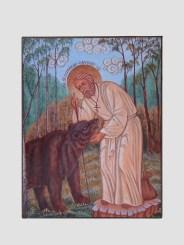 orthodox icon 0067