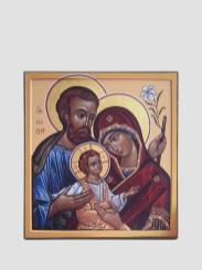 orthodox icon 0068