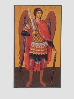 orthodox icon 0071