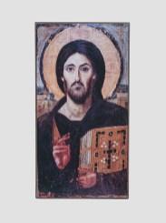 orthodox icon 0075