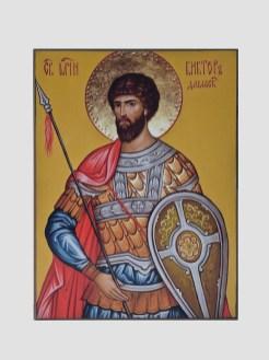 orthodox icon 0083