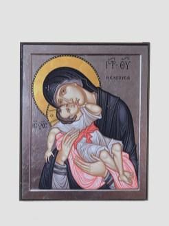 orthodox icon 0084
