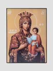orthodox icon 0094