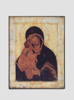 orthodox icon 0098