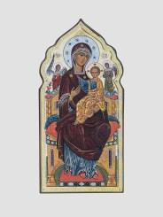 orthodox icon 0112