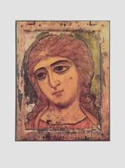 orthodox icon 0124